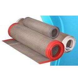 Conveyor Teflon Belts