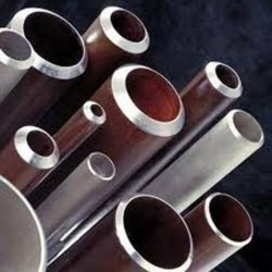 A312 TP310S Stainless Steel Pipes