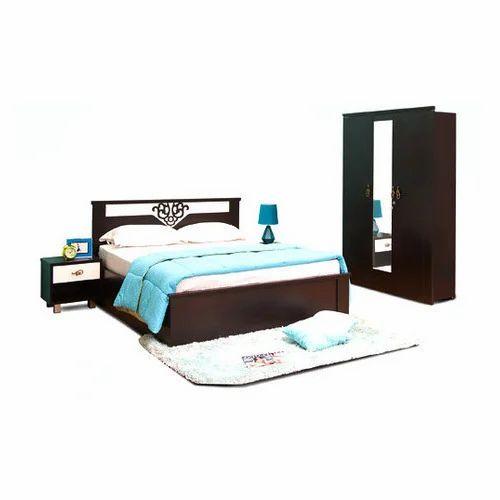 Bedroom Set, बेडरूम सेट
