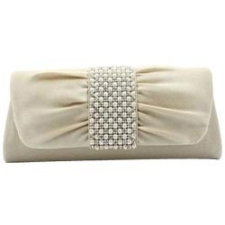 fc1c9fd6b0df Stylish Clutch Purse - View Specifications   Details of Ladies ...