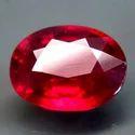 Tanzania Ruby