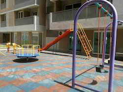Kids Play Equipment Childrens Play Equipment Suppliers