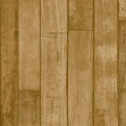 Armstrong Wooden Flooring