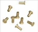 Brass Grommets