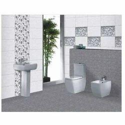Vitrified Tiles व ट र फ इड ट इल स Aliya Overseas