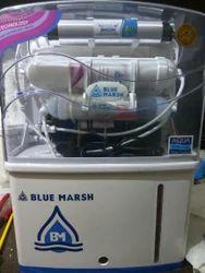 RO Bluemarsh Aqua