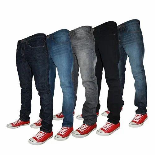 7309cda55 Mens Latest Denim Jeans