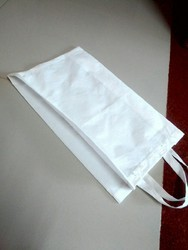 Roto low cost Bag