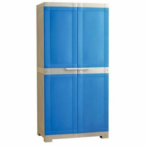 product cupboard plastic price tri crm in wc en india lkl almirah wardrobe