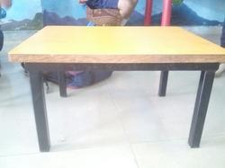 Nursery School Table