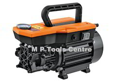 High Pressure Washer Cleaner Jet Machine
