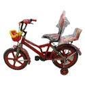 Kids Toddler Bicycle