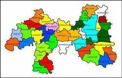Pharma Franchise in Rangareddy