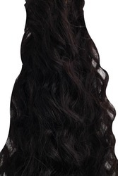 Hair extensions manufacturers suppliers dealers in hyderabad wavy hairs pmusecretfo Gallery