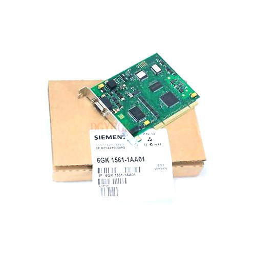 Cp 5611 a2 drivers for windows 7