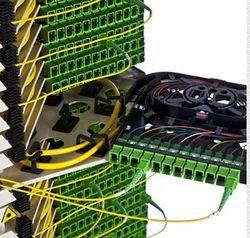 Intelligent Optical Distribution Network