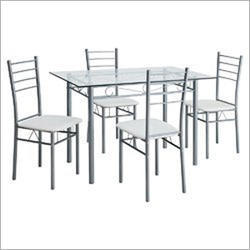 Stainless Steel Dining Table In Pune Maharashtra Manufacturers