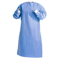 Surgical Disposable Gowns
