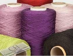 Polyester BCF Yarn
