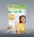 Ayush Iodised Salt