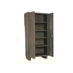 steel furniture images. steel furniture metal suppliers kapil in kacchi mohalla indore id 10532587730 images e