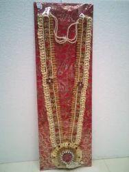 Holi Decorative Gift Mala