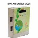 Bank ATM Energy Saver