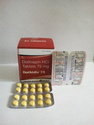 Dothiepin HCI Tablets 75 mg