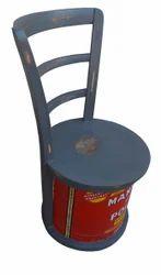 Vintage Chair - Vintage Furniture