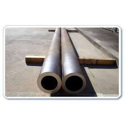 Hydraulic Line Pipe I MS Hydraulic Pipe