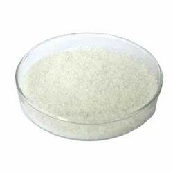 Crystal Zinc Sulphate