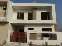 3BHK Low Price House In Venus Valley Colony