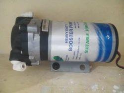 Domestic RO Plant Pump