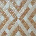 Digital Kitchen Tiles