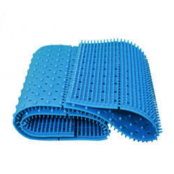 Surgical Silicone Mats