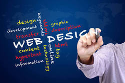 Web And Mobile Designing