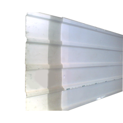Fibre Reinforced Plastic Sheet