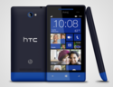 HTC Windows 8 Smartphone