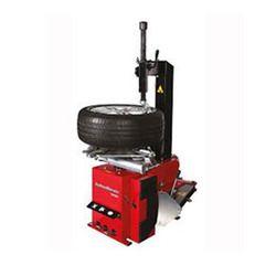 Semi Automatic Tire Changer