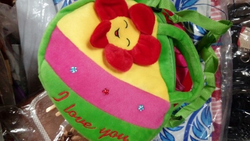 Baby Hand Bags