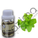 KAZIMA Peppermint Oil
