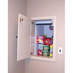 Restaurant Dumbwaiter Lift
