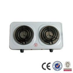 Heating Element For Stove, for Industrial Ovens, Packaging Type: In Box