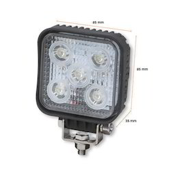 LED 15W Flood Light LED501