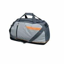 13e9d7bd4b53 Luggage Attachi Bag at Rs 825  piece