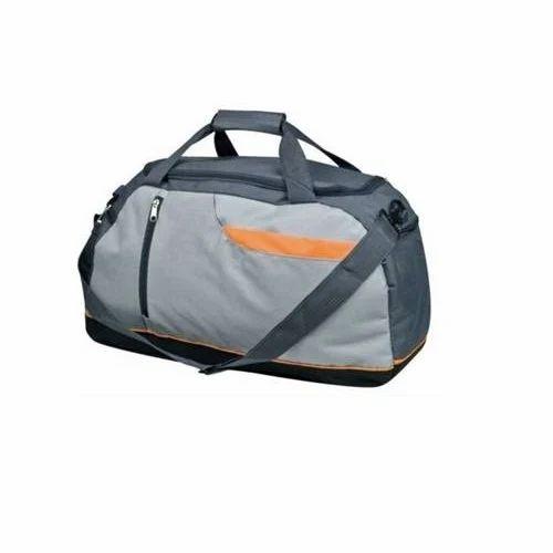 Customized Promotional Luggage Bag