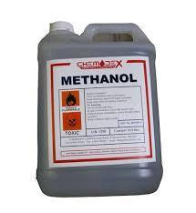 methanol industrial solutions wholesale supplier in amar park