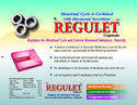 Regulet Capsule for Female