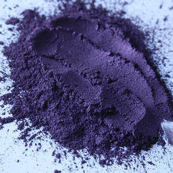 Kolorjet Hair Dye Hair Dyes, Powder, Bag