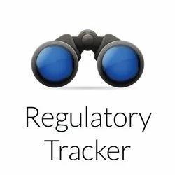 Indian Regulatory Authorities Database Check Service